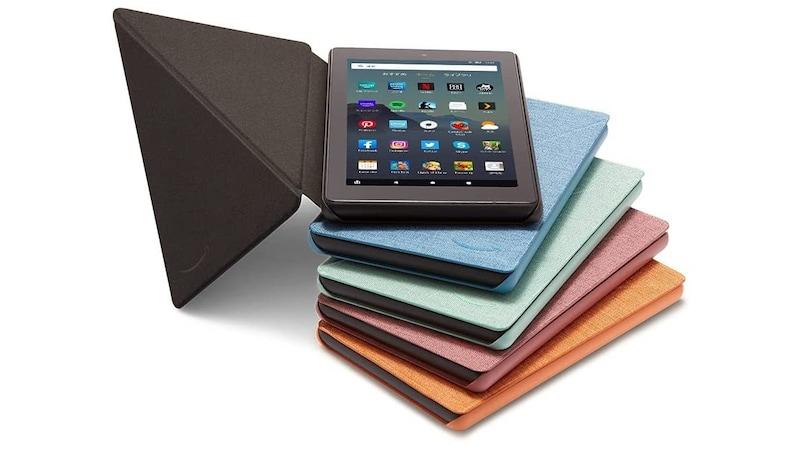 【2021】安いタブレットのおすすめ人気12選|Androidも!1~2万円の安価な端末を紹介