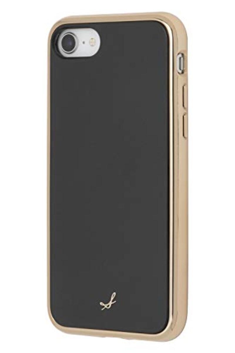 salisty(サリスティ),iPhone SE 2020 第2世代/8/7 ケース