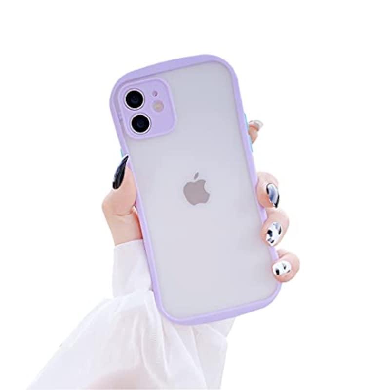 sckang,iphone12 ケース