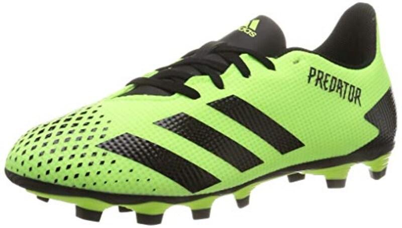 adidas(アディダス),サッカースパイク プレデター 20.4 AI1 J