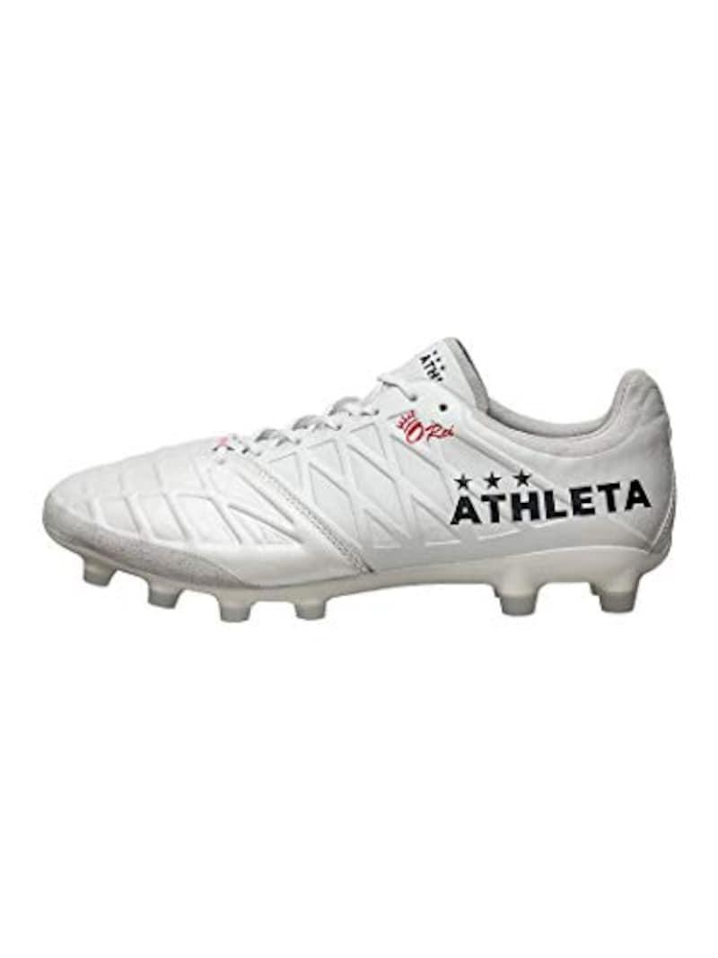 ATHLETA(アスレタ),O-Rei Futebol T006,T006
