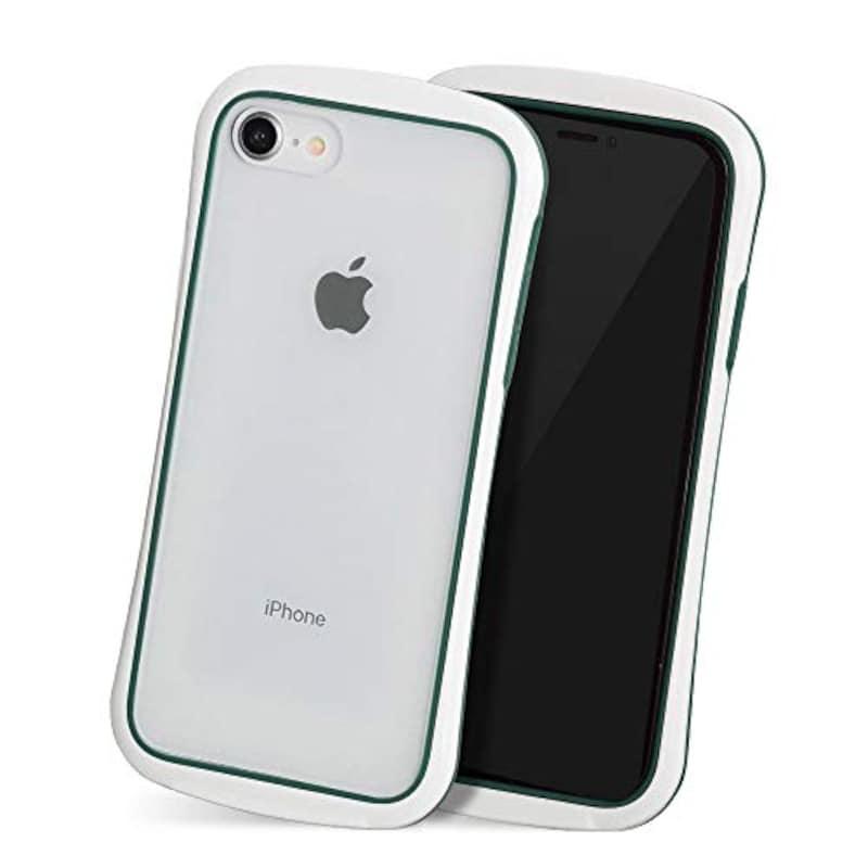 design mobile,iPhone 8 ケース,i01465-8-12