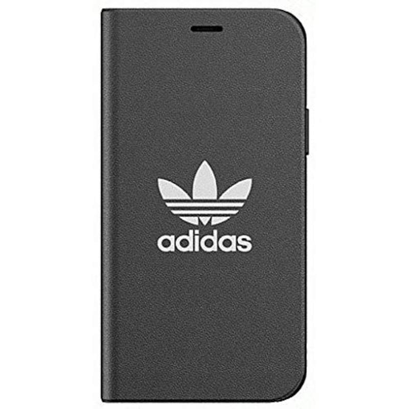 adidas(アディダス),iPhone 11 Pro スマホ ケース
