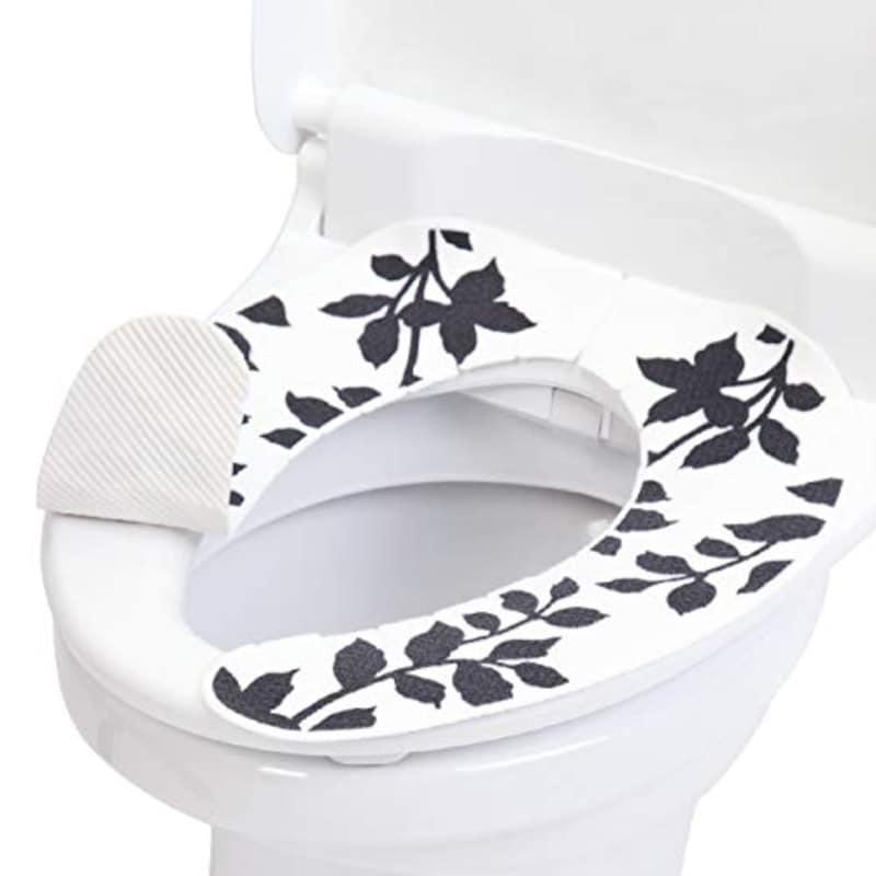 Yokozuna(ヨコヅナクリエーション),トイレシリーズ おくだけ便座シート