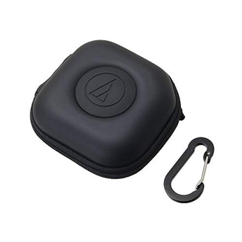 Audio Technica(オーディオテクニカ),ヘッドホンキャリングケース,AT-HPP300