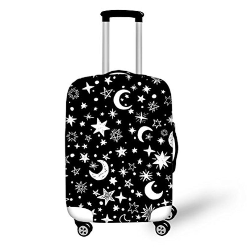 FOR U DESIGNS(JP),スーツケースカバー ,CC4290L