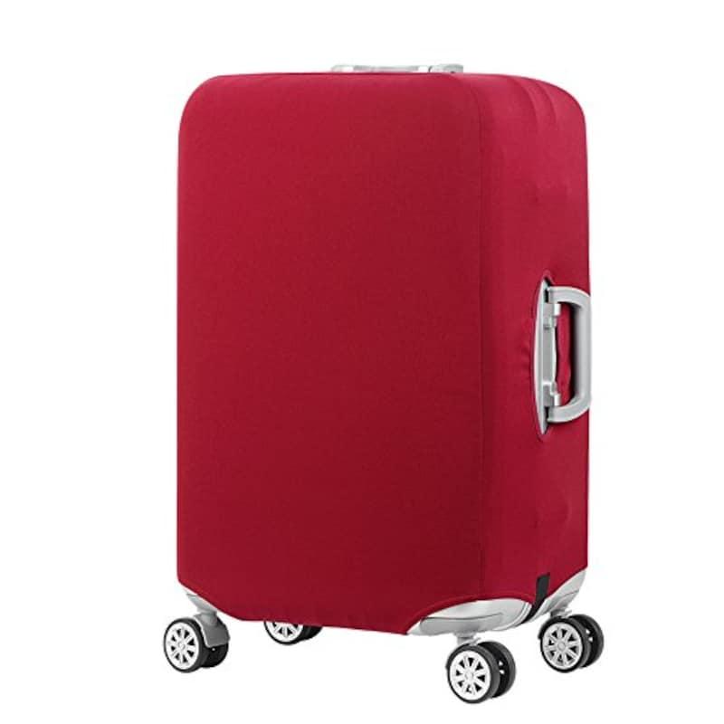 usuidjl,スーツケースカバー