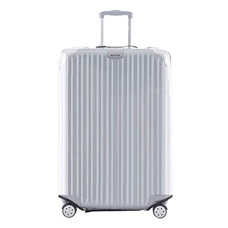 TABITORA(タビトラ),スーツケースカバー,XT0001-30