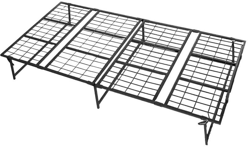 タンスのゲン,折りたたみベッド シングル,21300131