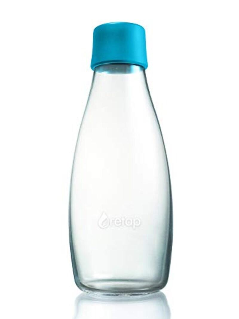 retap(リタップ),Retap Bottle 500ml