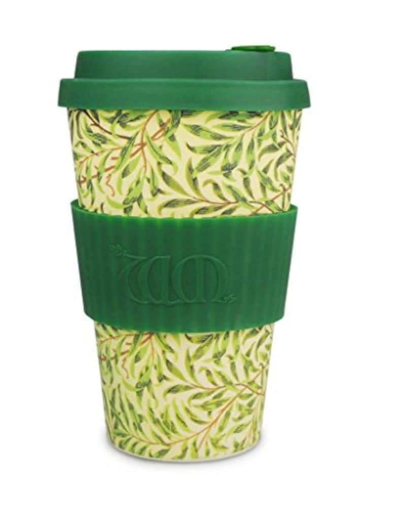 Ecoffee Cup(エコーヒーカップ),タンブラー