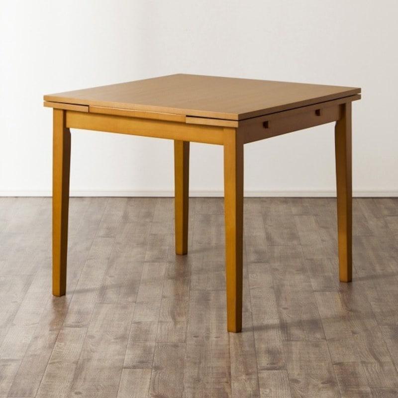 NITORI(ニトリ),伸長式テーブル,4010043