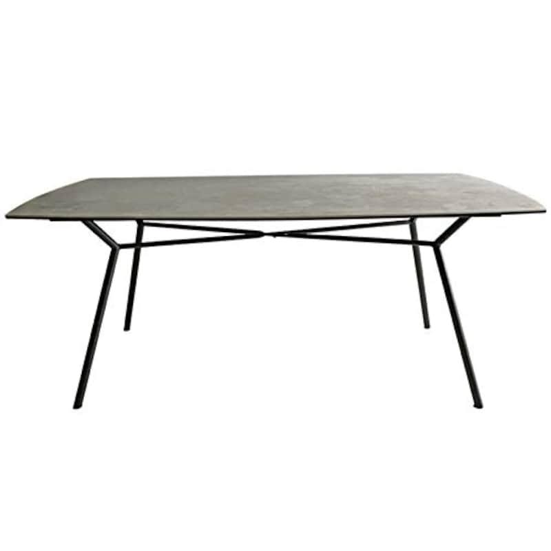 収納家具のイー・ユニット,セラミックテーブル