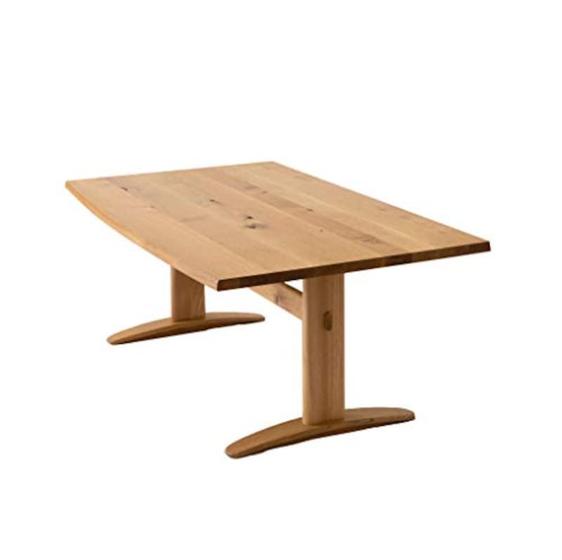 飛騨産業 ,森のことば ダイニングテーブル,SN
