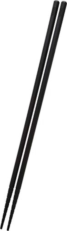 THERMOS(サーモス),シリコーン菜箸,KT-C001
