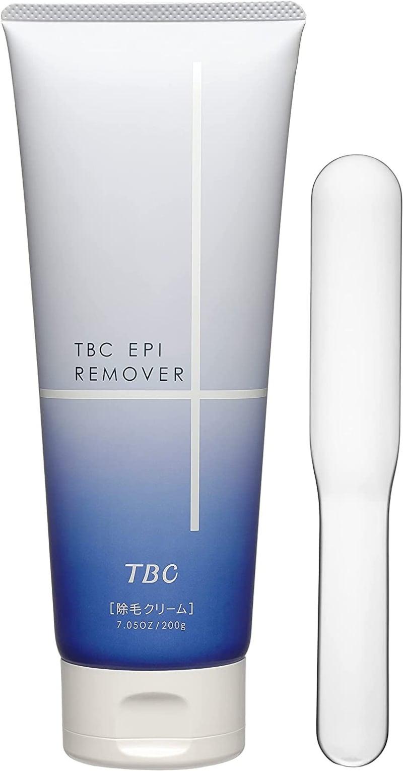 TBC,エステティックTBC エピリムーバー 200g
