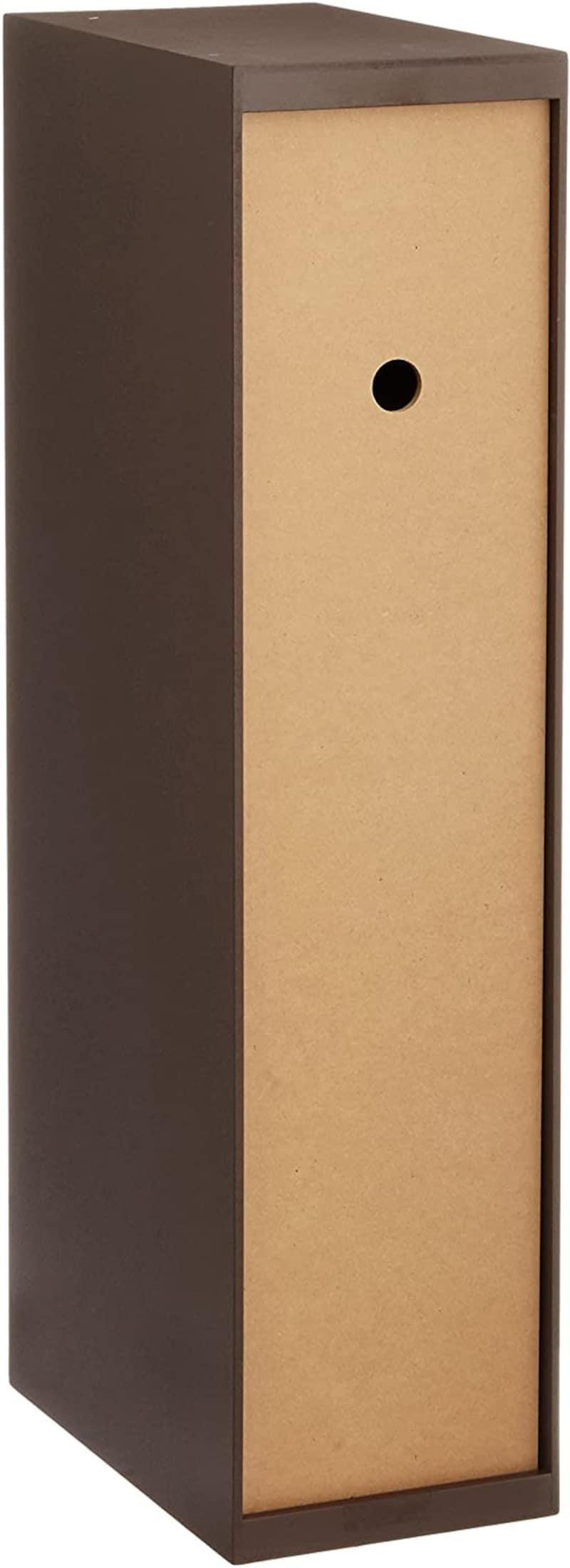 ヤマト工芸,DOORS W,YK07-105