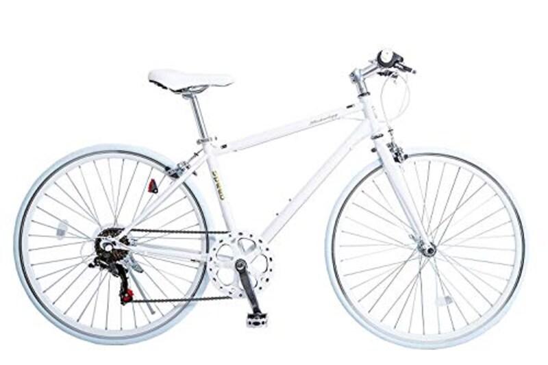 21Technology ,クロスバイク,CL266