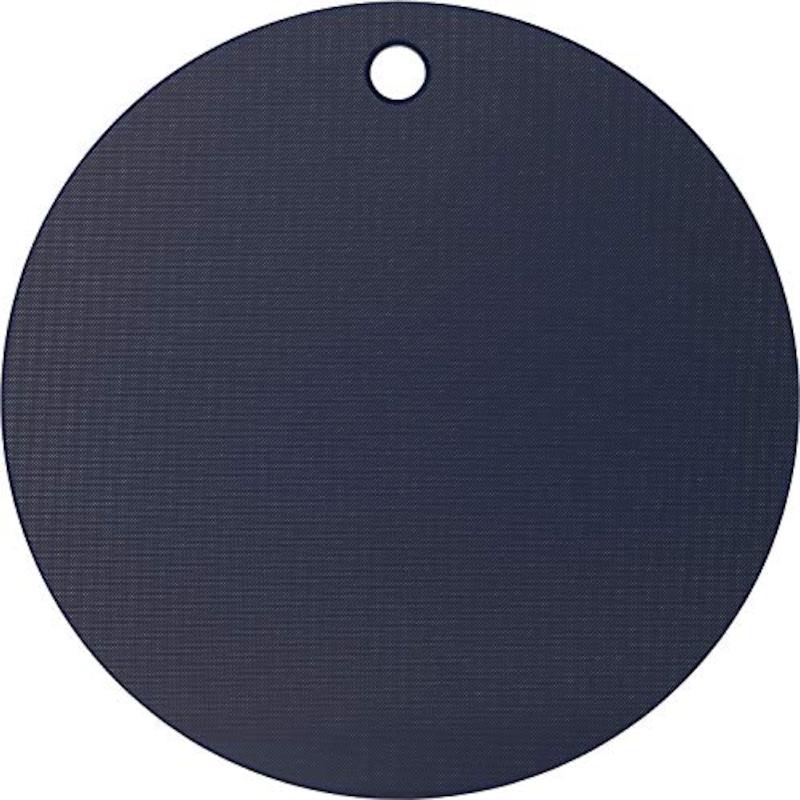 ヨシカワ,栗原はるみ 調理用まな板,HK11622