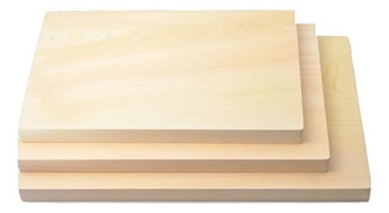 健美クラブ,青森天然ひばまな板,KENBINCB