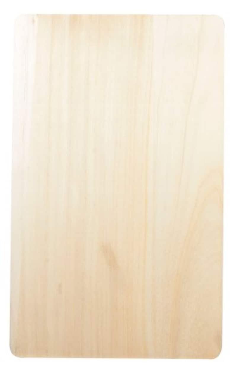 パール金属,桐製まな板, C-108