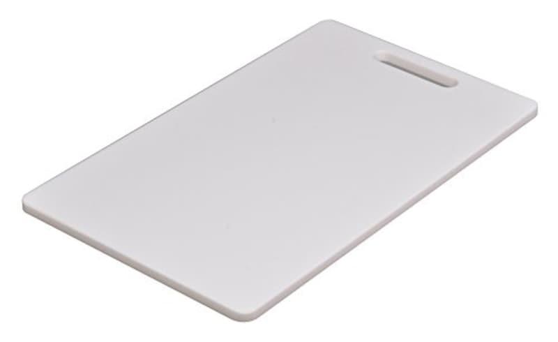パール金属,抗菌で清潔 軽いまな板,HB-1530