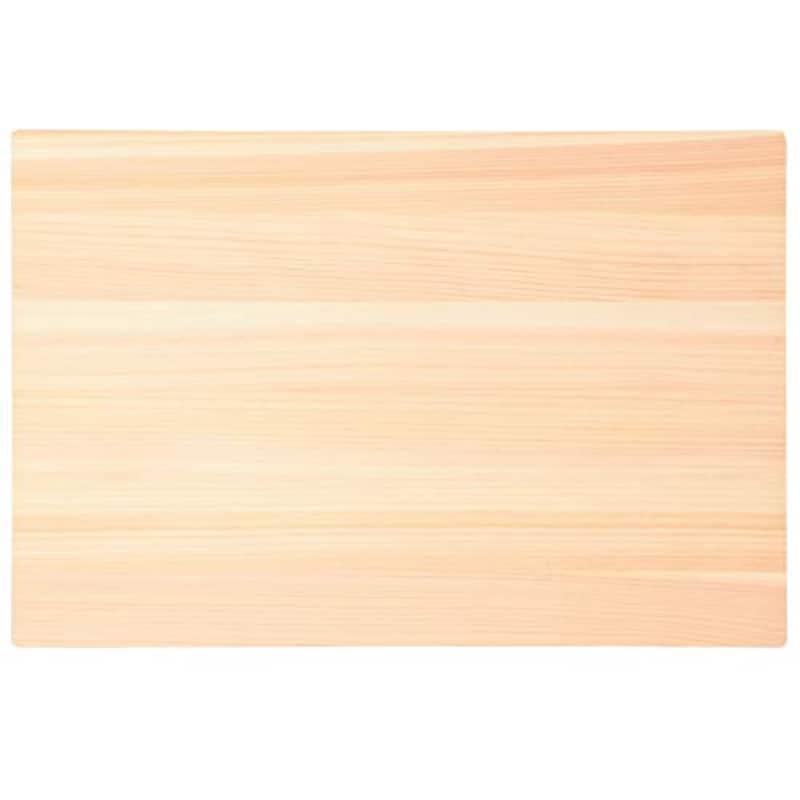 無印良品,ひのき調理板,4547315254392