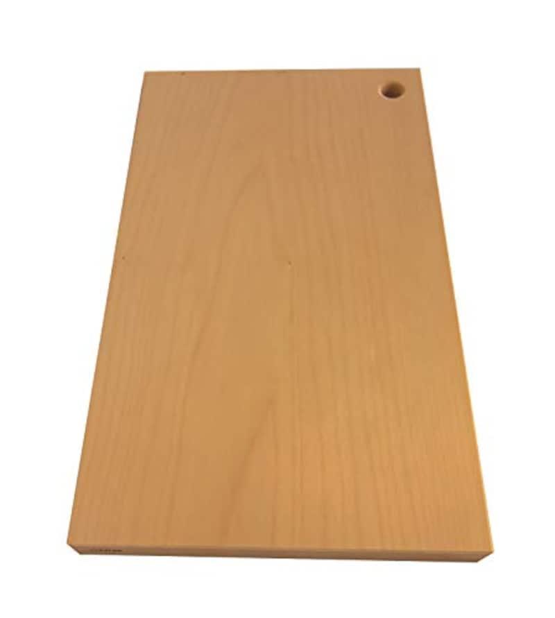 katajiya,木製まな板,ity-mana-30.270.450