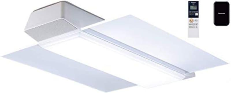 Panasonic(パナソニック),LEDシーリングライト,HH-CF1206A