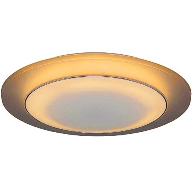 IRIS OHYAMA(アイリスオーヤマ),LEDシーリングライト,CL12DL-IDR