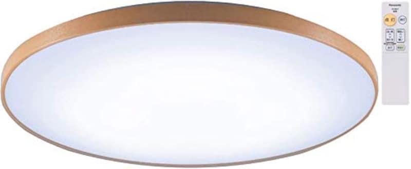 Panasonic(パナソニック),LEDシーリングライト,HH-CE1219AH