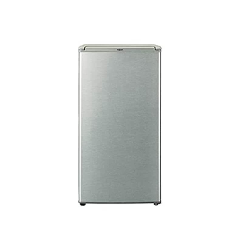 AQUA(アクア),冷蔵冷凍庫 75L,AQR-8G