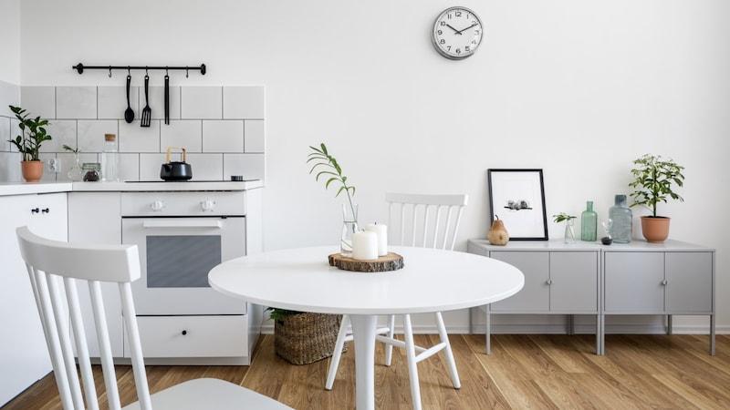 おしゃれなカフェテーブルおすすめ人気ランキング15選 定番の丸型や一人暮らしにもぴったりな小さめサイズも!
