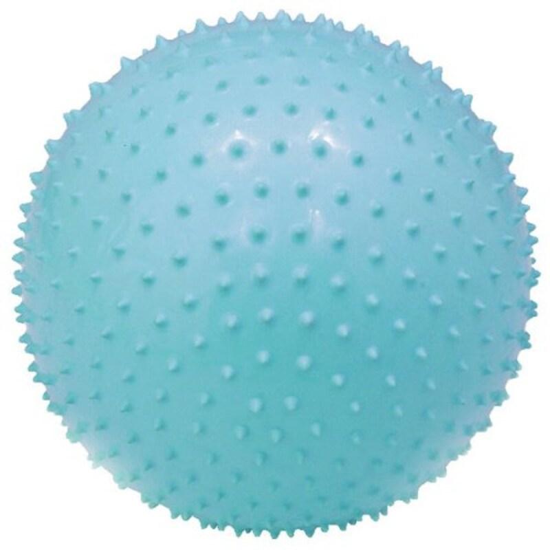 SINTEX(シンテックス),フィットネスマッサージボール,STT153