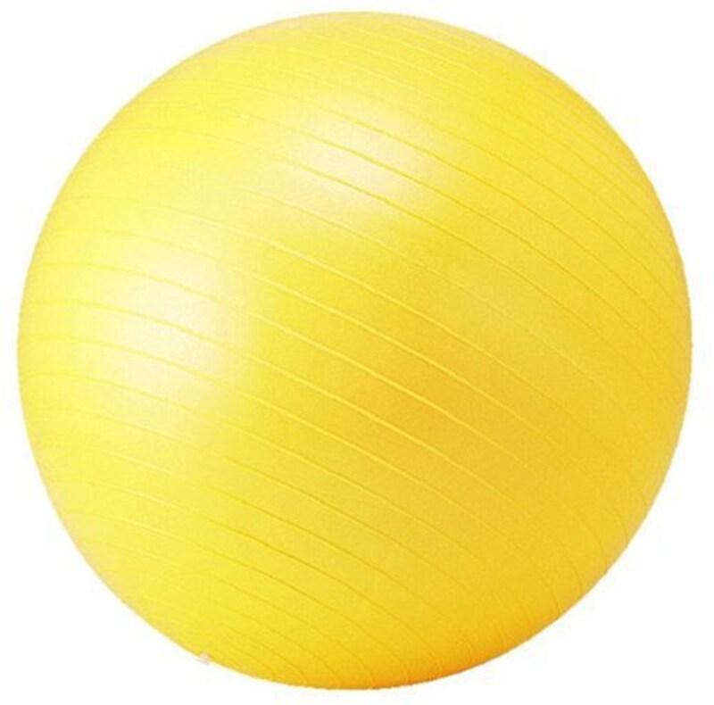 SINTEX(シンテックス),バランスボール