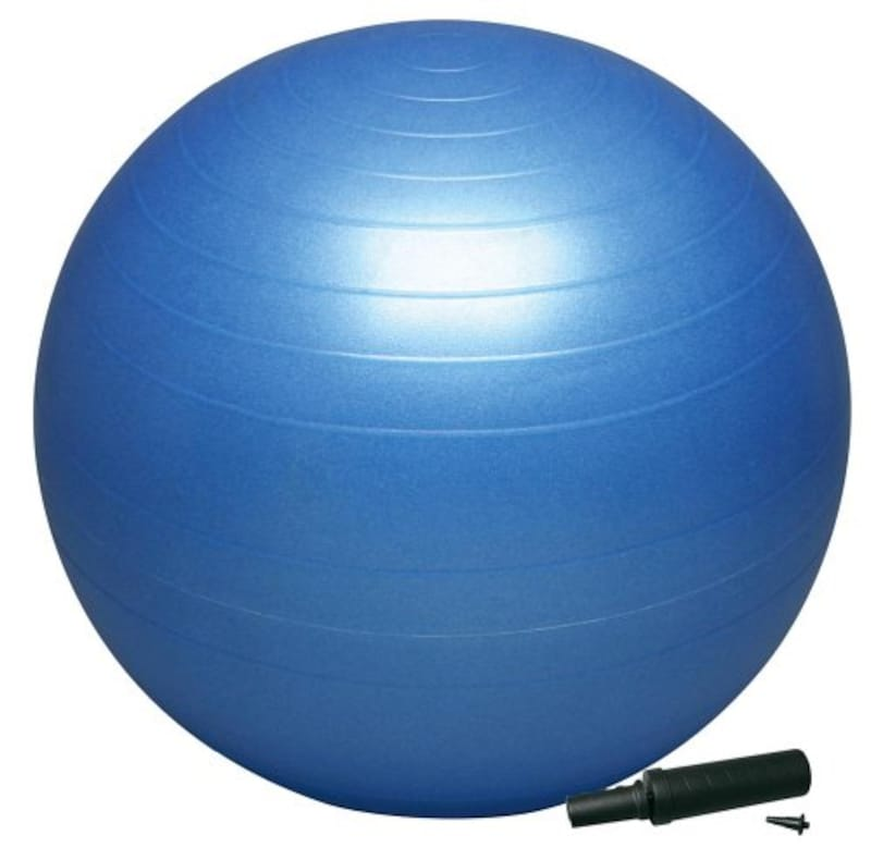 HATAS(秦運動具工業),バランスボール セーフティ