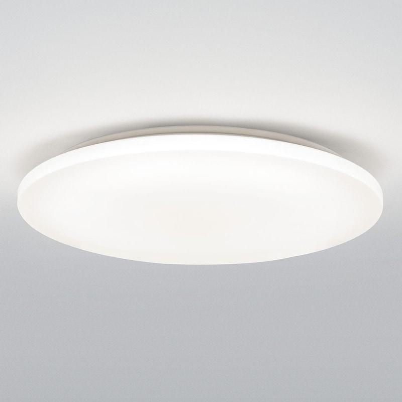 NITORI(ニトリ),LEDシーリングライト 調光調色 トーニング2