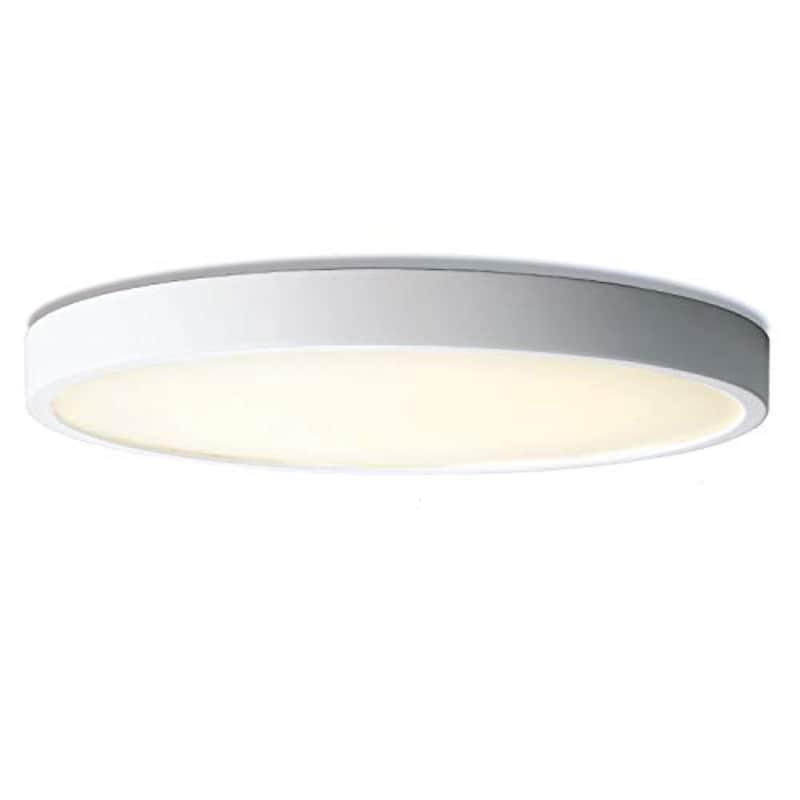 ORDELIC(オーデリック),FLAT PLATE LEDシーリングライト,SH8282LDR