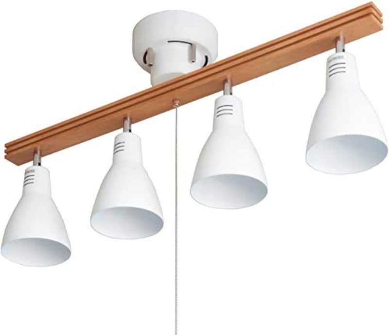 MODERN DECO(モダンデコ),CLARA シーリングライト