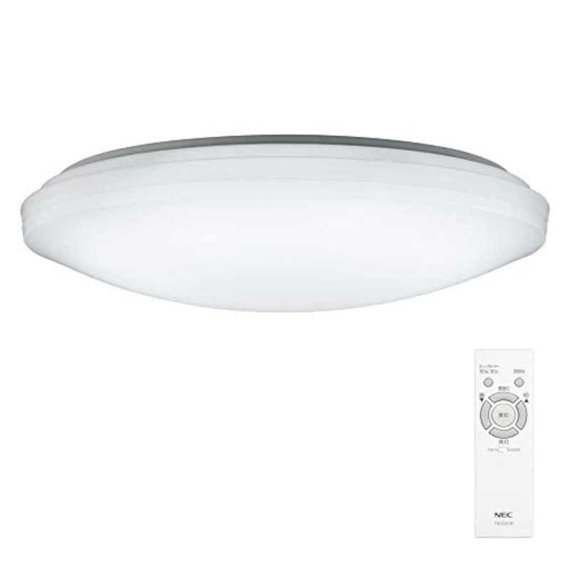 HotaluX(ホタルクス)(旧NECライティング),LEDシーリングライト,HLDZE14209
