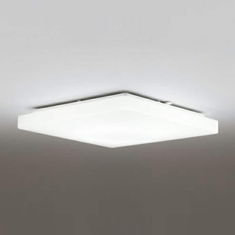 ODELIC(オーデリック),高演色LEDシーリングライト,OL251616R