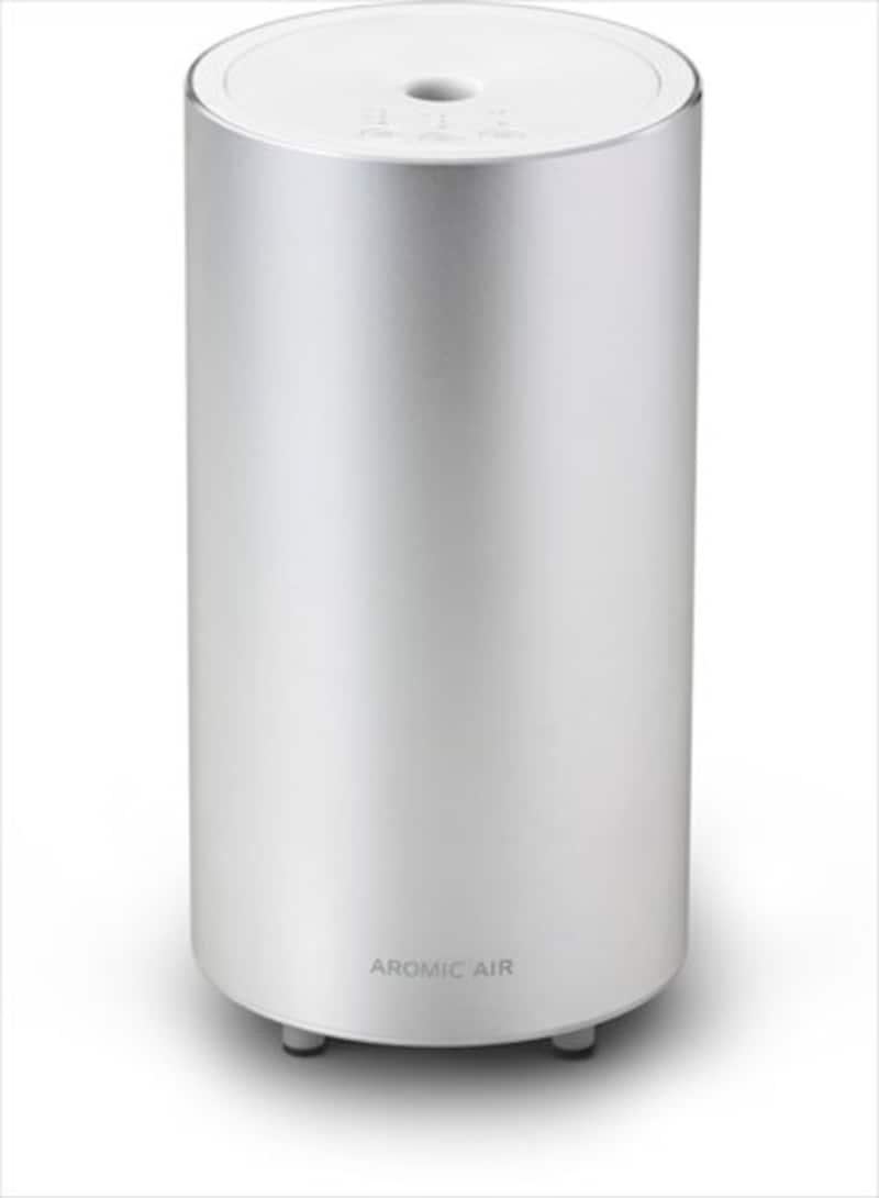 アロミック・エアー(AROMIC AIR),気化式アロマディフューザー