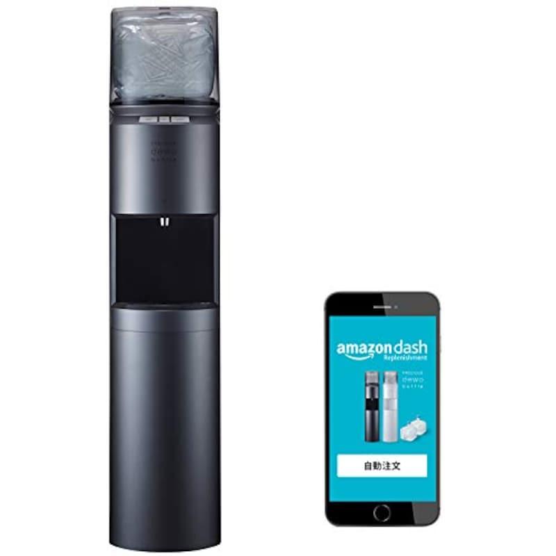 FRECIOUS(フレシャス),dewo bottle (デュオボトル)IoT ,ー