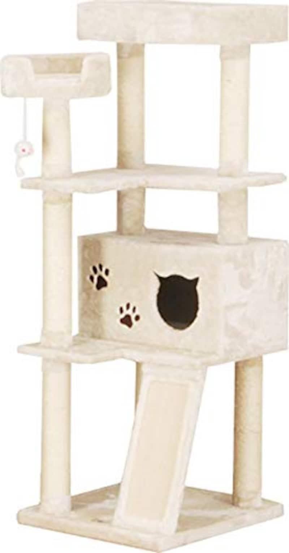 CAT WINGS(キャットウィングス),キャットタワー,CW-T0922