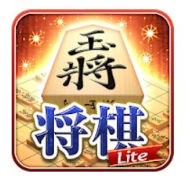UNBALANCE Corporation,金沢将棋 Lite