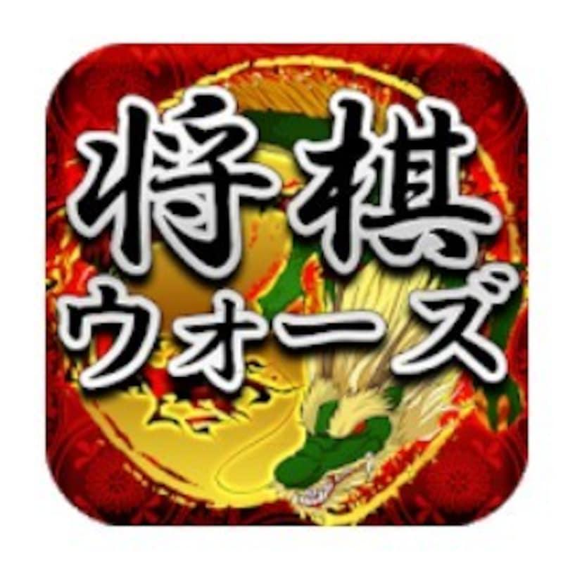 HEROZ,Inc,日本将棋連盟公認 将棋ウォーズ