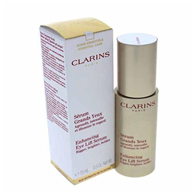 CLARINS(クラランス),グラン アイ セラム