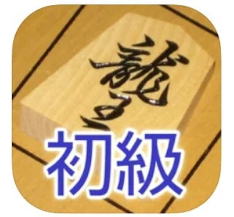 Mynavi Publishing Corporation,渡辺明の詰将棋 初級編