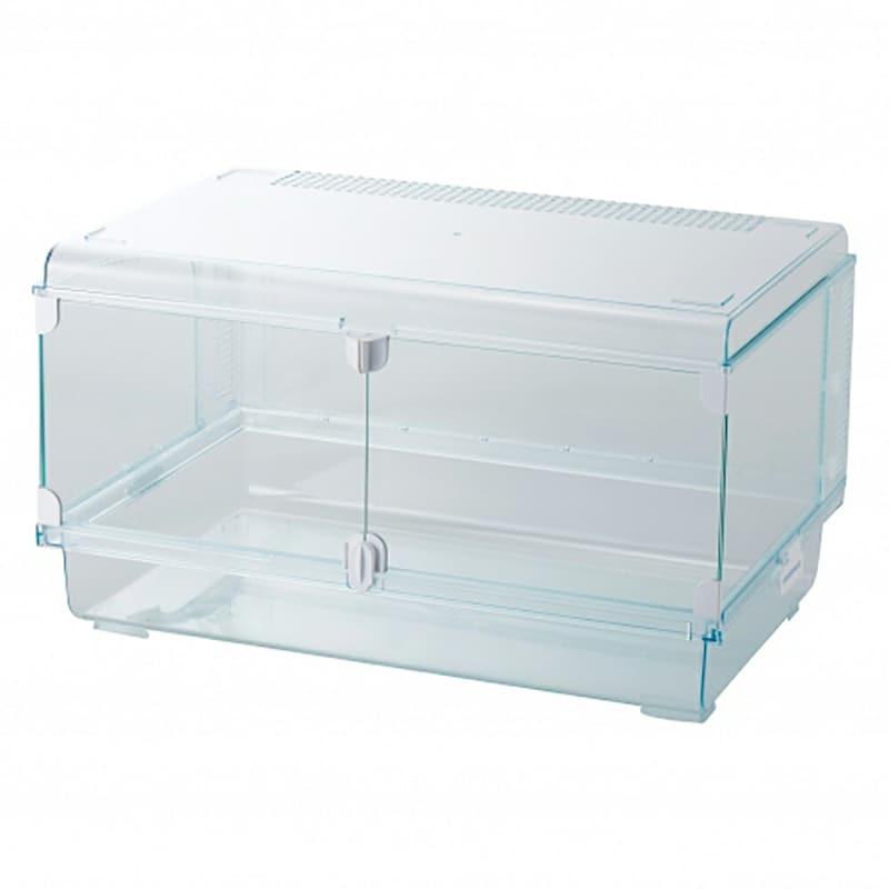 ジェックス,グラスハーモニーマルチ600 ハムスター用,PE3978