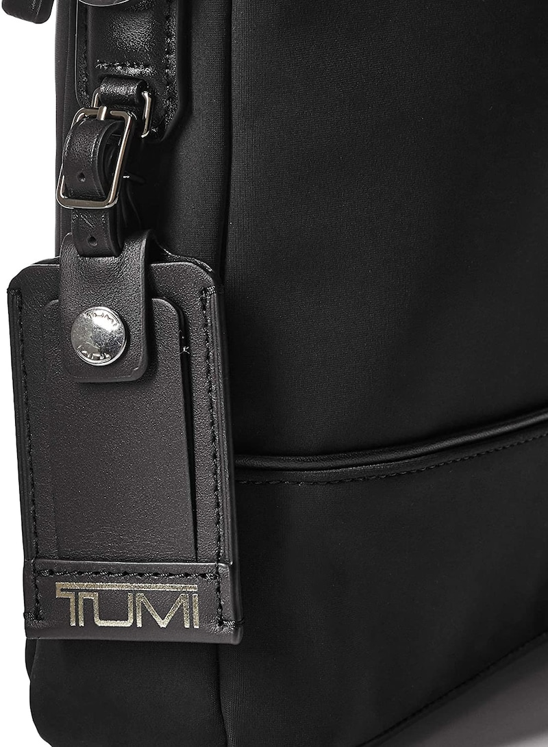 TUMI(トゥミ),Harrison 「シカモア」スリム・ブリーフ,06602000
